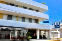 Maleta de Viajes, Hoteles, viajes, turismo, aventura, Best Western Riviera Tuxpan