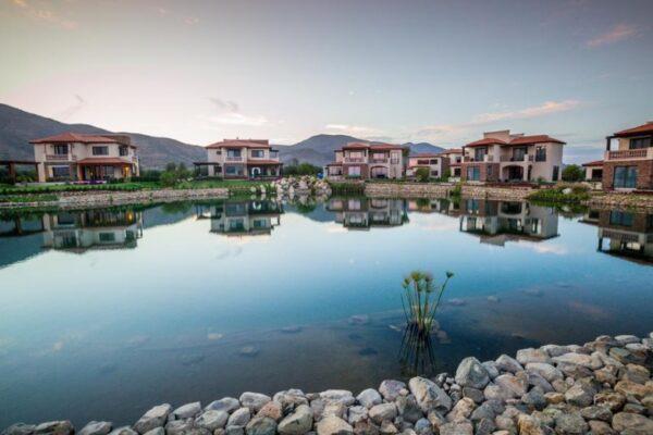 Maleta de Viajes, Hoteles, viajes, turismo, aventura, Grupo Presidente, CIELO WINERY & RESORT