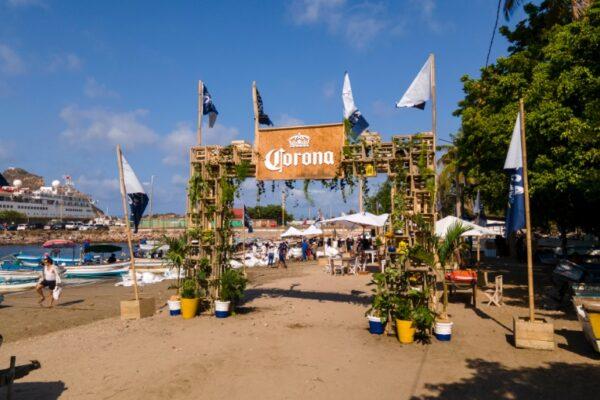 Maleta de Viajes, Hoteles, viajes, turismo, aventura, Corona, Maleta Eco