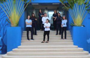 The Dolphin Company se une a la iniciativa Women in Global Travel del WTTC