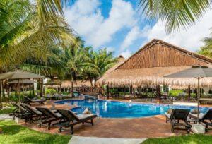 Hoteles del Caribe Mexicano festejarán Día del Padre con atractivas promociones