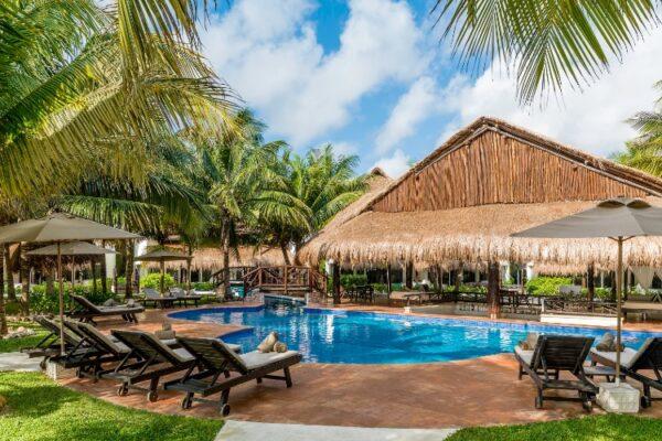Maleta de Viajes, Hoteles, viajes, turismo, aventura, Karisma Hotels &Resorts