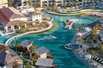 Maleta de Viajes, Hoteles, viajes, turismo, aventura, Solmar Hotels & Resorts