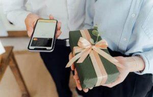 Cómo hacer que tu papá se enamore de la tecnología