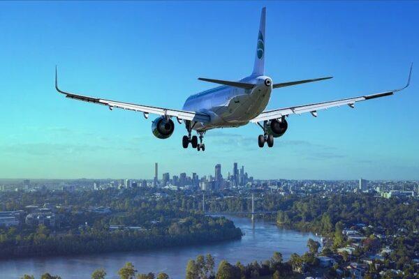 Maleta de Viajes, Hoteles, viajes, turismo, aventura, WTTC, PIB