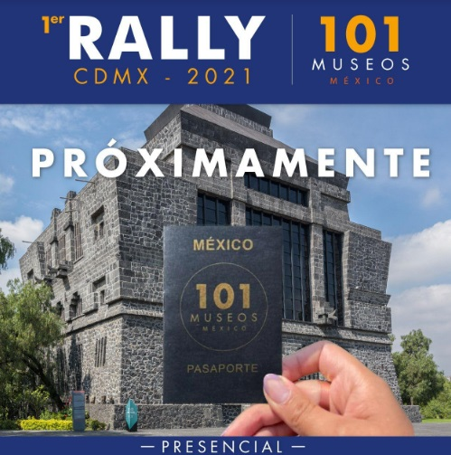 Maleta de Viajes, Hoteles, viajes, turismo, aventura, Rally, 101 museos,  cultura