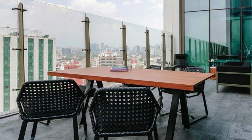 Maleta de Viajes, Hoteles, viajes, turismo, aventura, Sofitel Mexico City, Día del Padre