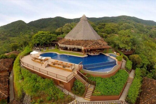 Maleta de Viajes, Hoteles, viajes, turismo, aventura, sostenible, Maleta Eco, Assist Card
