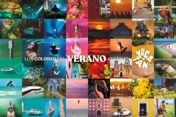 Maleta de Viajes, Hoteles, viajes, turismo, aventura, Yucatán,