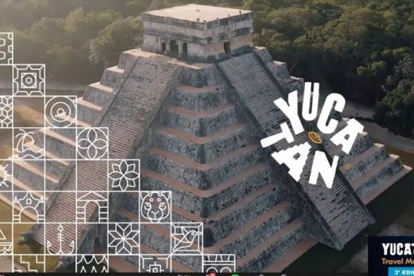 Maleta de Viajes, Hoteles, viajes, turismo, aventura, Yucatán, Yucatán Travel Mart