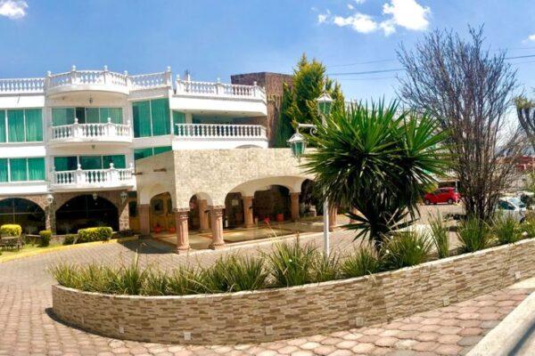 Maleta de Viajes, Hoteles, viajes, turismo, aventura, Best Western, Toluca