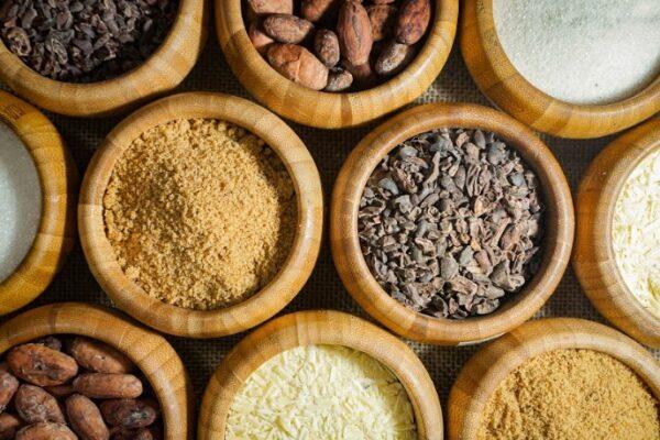 Maleta de Viajes, Hoteles, viajes, turismo, aventura, cacao, My Field to Bar, Tout Chocolat, Sobre República del Cacao