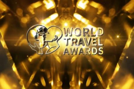 Maleta de Viajes, Hoteles, viajes, turismo, aventura, Ixtapa Zihuatanejo