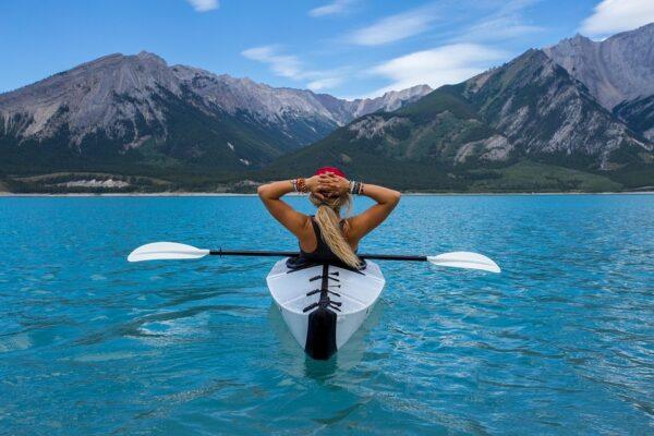 Maleta de Viajes, Hoteles, viajes, turismo, aventura, jóvenes, Best Day