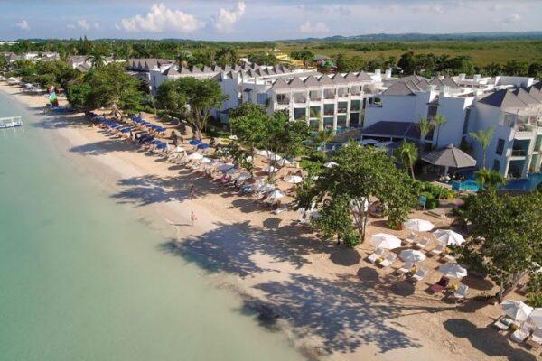 Maleta de Viajes, Hoteles, viajes, turismo, aventura, Karisma Hotels & Resorts