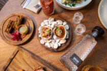 Maleta de Viajes, Hoteles, viajes, turismo, aventura, Paladar Week, Baúl Gastronómico