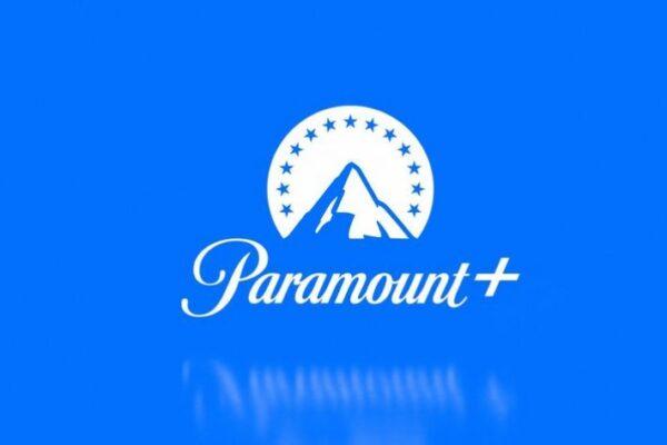 Maleta de Viajes, Hoteles, viajes, turismo, aventura, Mazunte, Cine Maleta, Paramount+