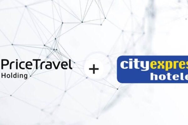 Maleta de Viajes, Hoteles, viajes, turismo, aventura, Maleta Ahorro, Price Travel, Hoteles City Express