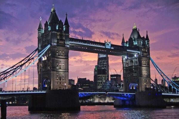 Maleta de Viajes, Hoteles, viajes, turismo, aventura, Internacional, Reino Unido