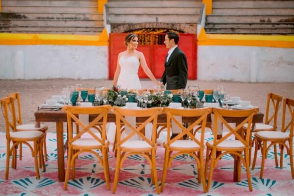 Maleta de Viajes, Hoteles, viajes, turismo, aventura, Salvatierra, Guanajuato