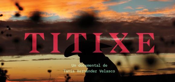 Maleta de Viajes, Hoteles, viajes, turismo, aventura, Tixtie, Cine Maleta, Cineteca