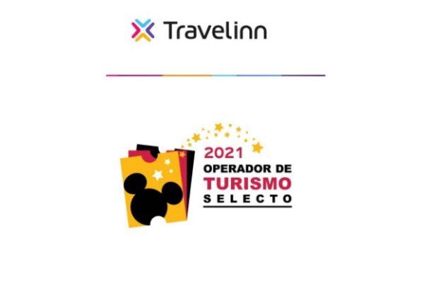 Maleta de Viajes, Hoteles, viajes, turismo, aventura, Travelinn, Disney Destinations