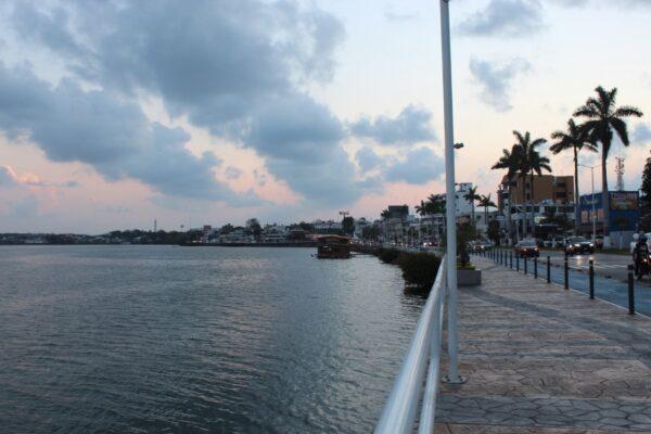 Maleta de Viajes, Hoteles, viajes, turismo, aventura, Tuxpan, Veracruz