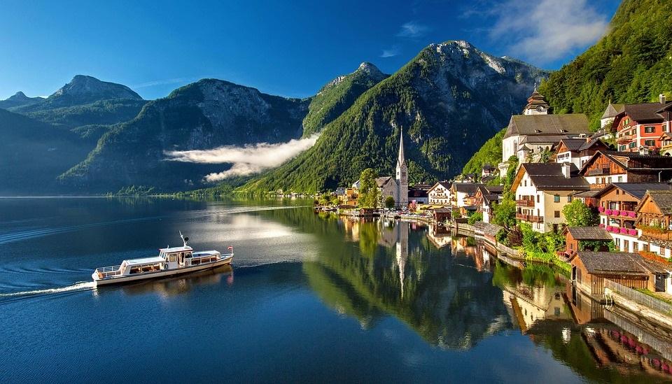 Maleta de Viajes, Hoteles, viajes, turismo, aventura, WTTC, Notiviajeros
