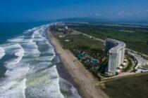 Maleta de Viajes, Hoteles, viajes, turismo, aventura, estados, Acapulco