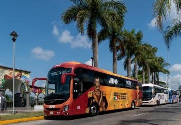 Maleta de Viajes, Hoteles, viajes, turismo, aventura, ADO, Maleta Ahorro