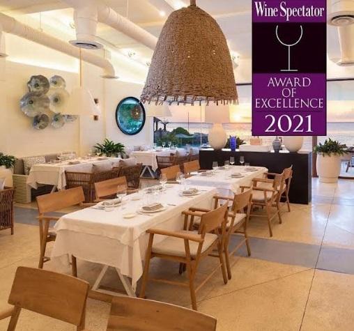 Maleta de Viajes, Hoteles, viajes, turismo, aventura, Alfredo Di Roma, Grupo Presidente