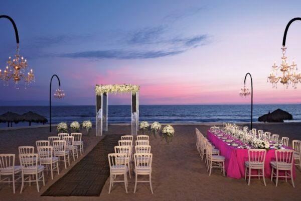 Maleta de Viajes, Hoteles, viajes, turismo, aventura, Riviera Nayarit, bodas