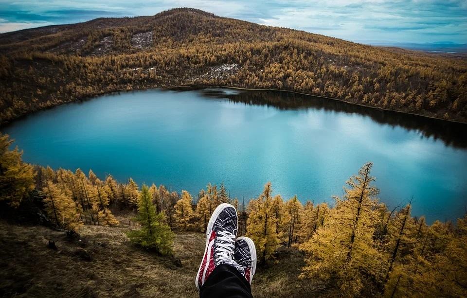 Maleta de Viajes, Hoteles, viajes, turismo, aventura, CNET