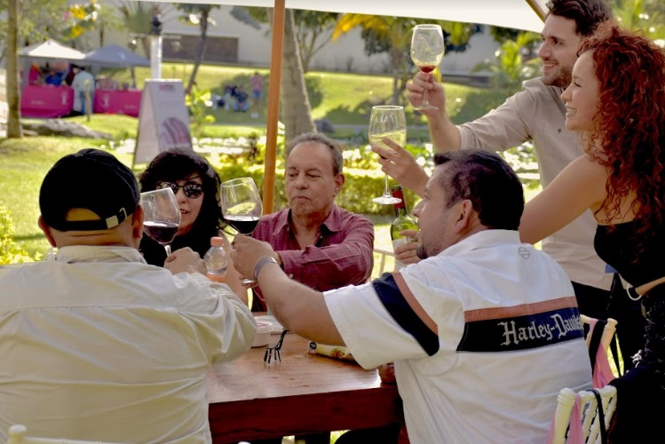 Maleta de Viajes, Hoteles, viajes, turismo, aventura, Intervinos, Tlaxcala