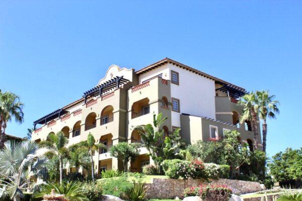 Maleta de Viajes, Hoteles, viajes, turismo, aventura, Los Cabos, Hacienda del Mar