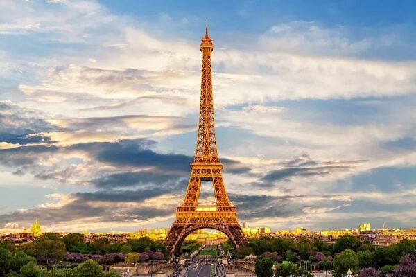 Maleta de Viajes, Hoteles, viajes, turismo, aventura, Internacional, Kayak, España, Francia