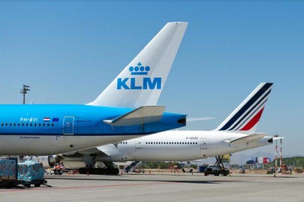 Maleta de Viajes, Hoteles, viajes, turismo, aventura, KLM, Notiviajero