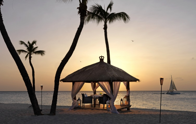 Maleta de Viajes, Hoteles, viajes, turismo, aventura, Lunas de Miell