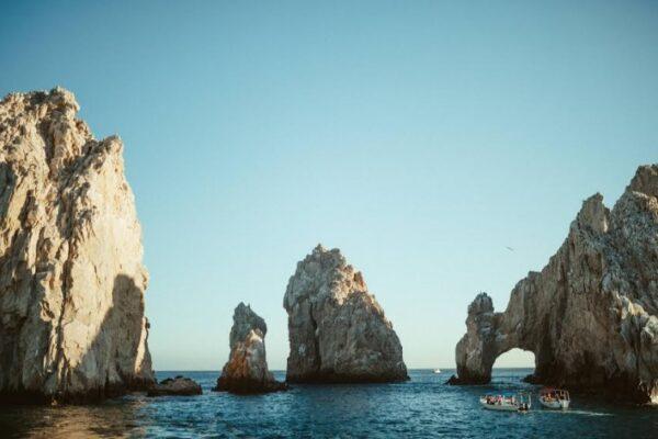 Maleta de Viajes, Hoteles, viajes, turismo, aventura, Vigo, Maleta Ahorro