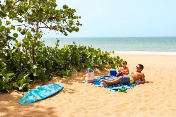 Maleta de Viajes, Hoteles, viajes, turismo, aventura, Wyndham Rewards, Grupo Inbursa