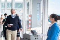 Maleta de Viajes, Hoteles, viajes, turismo, aventura, KLM