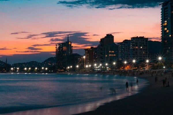 Maleta de Viajes, Hoteles, viajes, turismo, aventura, México, Casai