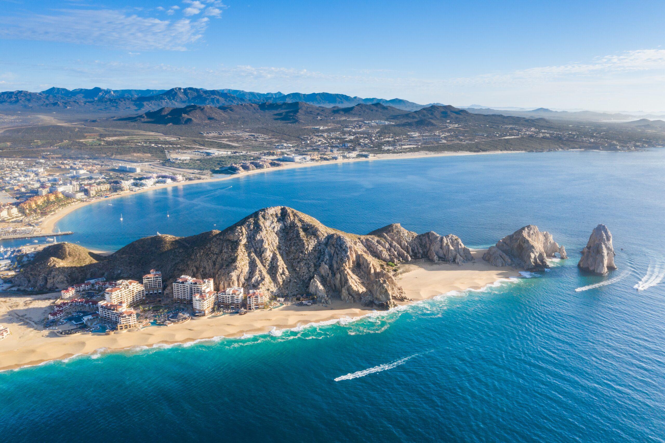 Maleta de Viajes, Hoteles, viajes, turismo, aventura, Baja California Sur, Solmar Hotels & Resorts
