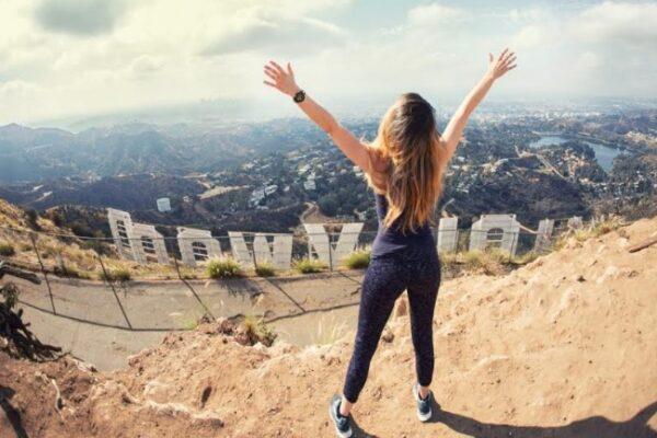 Maleta de Viajes, Hoteles, viajes, turismo, aventura, vacaciones, Vuela a la Vida