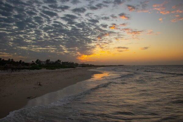 Maleta de Viajes, Hoteles, viajes, turismo, aventura, Yucatán, Estados