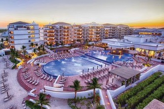 Maleta de Viajes, Hoteles, viajes, turismo, aventura, Wyndham Hotels