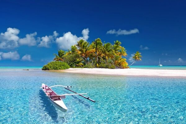 Maleta de Viajes, Hoteles, viajes, turismo, aventura, Accor, viajeros