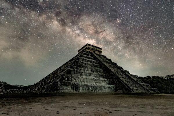 Maleta de Viajes, Hoteles, viajes, turismo, aventura, Chichén Itza, Yucatán