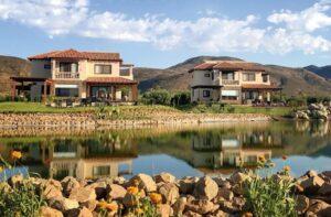El Cielo Winery & Resort celebrará la Vendimia 2021