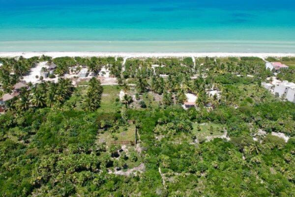Maleta de Viajes, Hoteles, viajes, turismo, aventura, El Cuyo, Yucatán, Sefotur Yucatán
